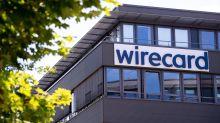 Wirecard-Skandal: Inhaftierter Manager will kooperieren