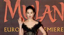 Mulan: la historia de la leyenda china que inspiró la película de Disney