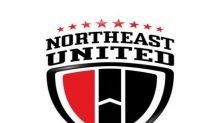 ISL: NorthEast United FC sign Belgian defender Benjamin Lambot