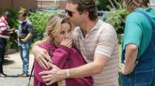 Reese Witherspoon Portrays Real-Life Grief in 'Devil's Knot'