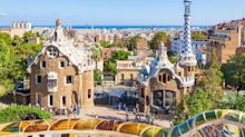 48 hours in . . . Barcelona, an insider guide to Gaudi's playground
