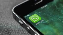Photos and videos you 'delete for everyone' on WhatsApp can still be accessed by iPhone users
