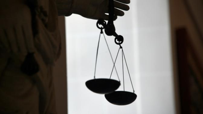 Justice: vers la création d'une chambre internationale à Paris