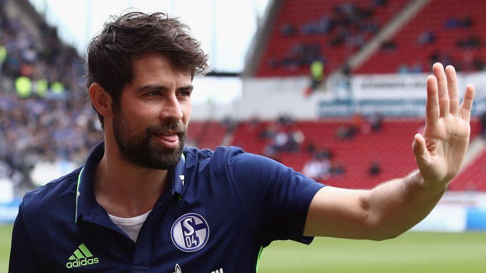 Schalke 04: Coke-Transfer steht bevor