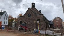 Wolfville brewery development faces scrutiny from neighbours