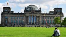 Anteil der Briefwähler bei Bundestagswahl auf Rekordwert gestiegen