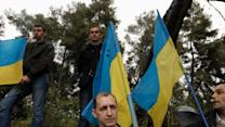 Times Minute | Ukraine in Context