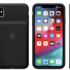 Apple's battery cases return for the iPhone XS and XR