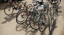 A 14 anni la fuga d'amore: in bici da Padova fino a Parma per raggiungere la fidanzatina