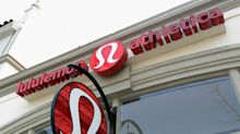 Lululemon Gives Rivals Perspiration and Inspiration