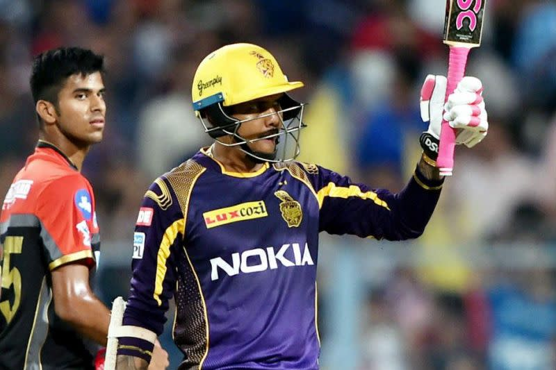 IPL 2019: Players who may miss matches due to international duty