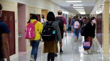 Unequal education: Pandemic widens race, class gaps in U.S. schools