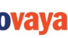 Electrovaya, a Technology-Intensive Lithium Ion Battery Company, Applies to List on NASDAQ
