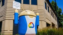 More Details Needed for Google-Looker Deal Approval