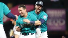 Red Sox vs. Mariners Series Preview