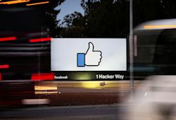 Facebook has a new policy for fighting 'coordinated social harm'
