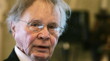 """Scientist who popularized term """"global warming"""" dies at 87"""