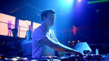 Superstar DJ Paul Oakenfold Teaches the Celeb-Filled World of Music Production at Hollywood 'DJ Camp'
