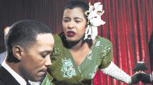 Un documentaire retrace toutes les vies de Billie Holiday