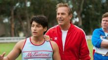 Kevin Costner Dreams Again in Exclusive First Trailer for 'McFarland, USA'