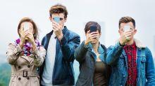 ¿Nostalgia? Millennials se burlaron de las épocas sin celulares con estas imágenes