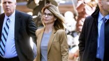Lori Loughlin Hires Prison Expert to 'Help Her Learn the Ropes' If She Serves Time: Source