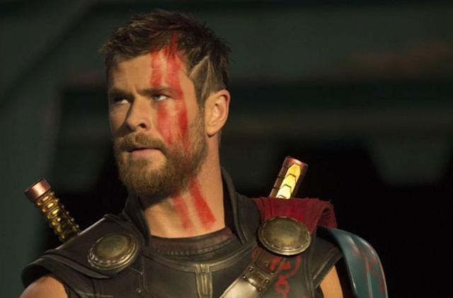 What's coming soon to Disney+: 'Thor: Ragnarok' and 'Coco'