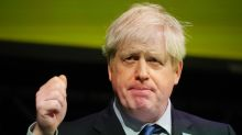 Fresh Brexit deadline as EU gives Boris Johnson 12 days to come up with new deal