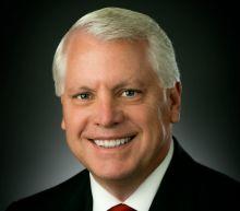 Rush Enterprises announces retirement of Jim Thor, Senior Vice President of Sales and Marketing
