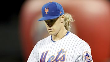 Syndergaard: Landlord is trying to extort me