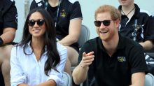 QUIZ: How well do you know Meghan Markle?