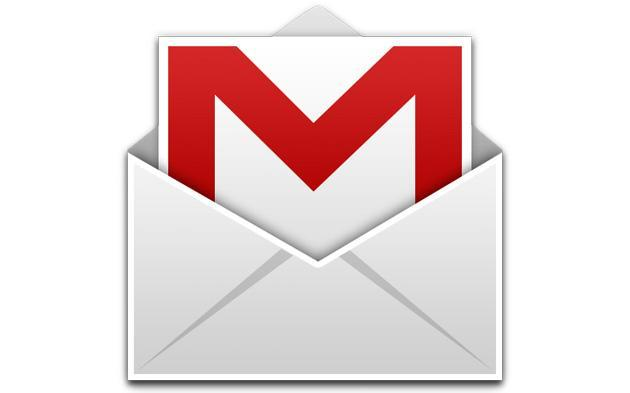 Gmail and other Google services go down (update 2: outage details)