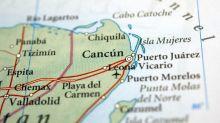 Cancun Expansions Fuel Grupo Aeroportuario del Sureste SAB CV's Earnings Again This Quarter
