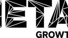 Meta Growth Provides Corporate Update