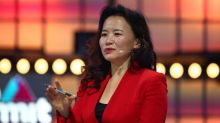 Cheng Lei: Australian anchor on Chinese TV detained in China