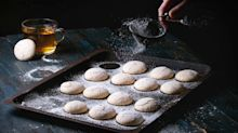 Cops Won't Charge Students Accused Of Making Cookies With Human Ashes