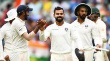 Virat Kohli praised for selfless gesture ahead of Perth Test
