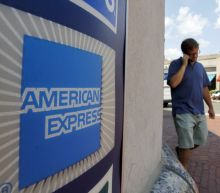 American Express CEO to employees: Plan to work from home for the rest of 2020
