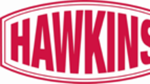 HAWKINS ANNOUNCES IT HAS EXTENDED ITS WATER TREATMENT FOOTPRINT WITH ACQUISITIONS IN LOUISIANA