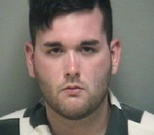 Sentencing looms in Charlottesville attack; man seeks mercy