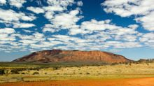 Australia's travel ban is inspiring city-dwellers to explore the Outback, with deadly consequences