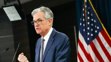 FOMC Preview: Powell to face 'status check' on Fed's emergency actions