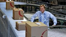 Overstock CEO resigns after 'deep state' comments