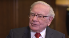 Warren Buffett sobre las tasas negativas y 'la pregunta más importante del mundo'