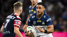 NRL edict to have positive results: Holmes