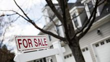 Bank of America to offer $5B in new homebuyer grants