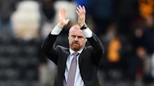 Burnley Fan View: Home form turnaround is critical