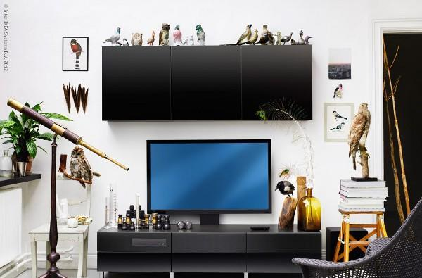 IKEA Uppleva HDTV to retail for $960 in Europe beginning next month, US launch in 2013
