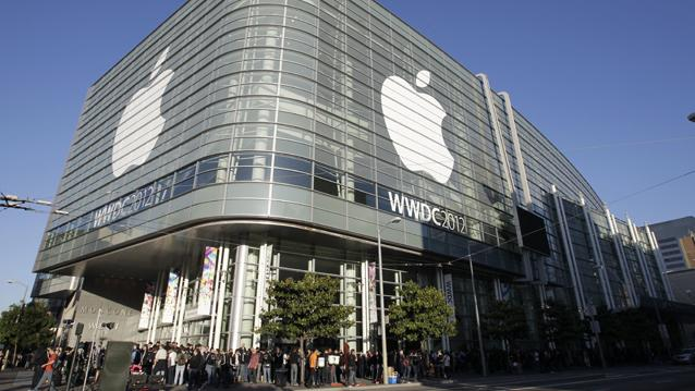 """Henry Blodget: Apple Conference Will be a """"Gigantic Yawn"""""""