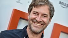 Mark Duplass criticized for defending conservative pundit Ben Shapiro in since-deleted tweet